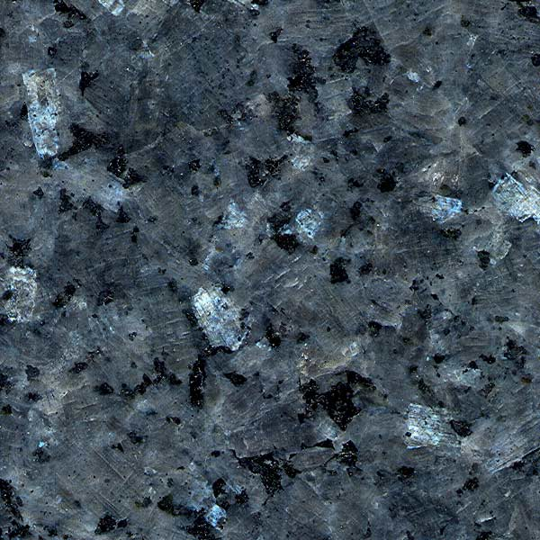 Image additionally Blue Pearl additionally Laser Cut Metal Furniture Estrella A Lot Of Brasil additionally Dsc furthermore Drake Custom Hex Process. on colors and shapes